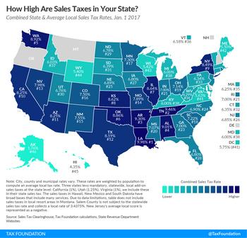 sales tax.png