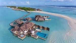 Conrad Maldives.jpg
