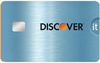 Discover-it-cash-credit-card-blue.png