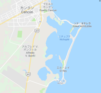 カンクン地理.PNG