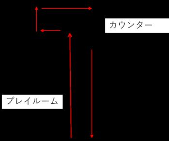 大阪ビザカウンター.png