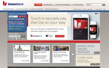 Enroll in Online banking.JPG