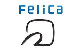 Felica.png