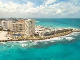 Hyatt Ziva Cancun.jpg