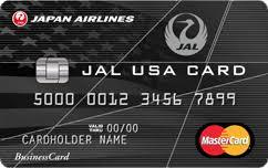 JAL USA.jpg