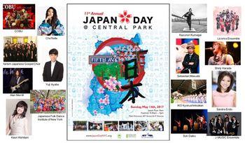 Japan Day.JPG