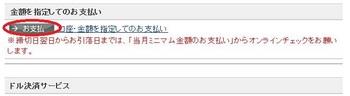 SBIカード手動支払い.JPG