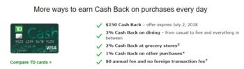 TD bank cash back.PNG