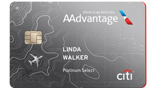 aadvantage-credit-cards-citi-platinum-select-card-art.jpg